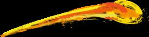 Nuovo Colorificio Zagato | Linea Carrozzeria