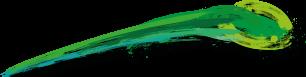 Nuovo Colorificio Zagato | Linea Edilizia
