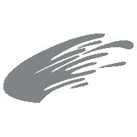 Nuovo Colorificio Zagato | Macchia Logo