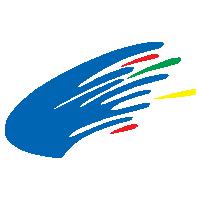 Nuovo Colorificio Zagato | Macchia Logo Old