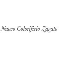 Nuovo Colorificio Zagato | Il Font