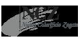Nuovo Colorificio Zagato Rovigo Logo