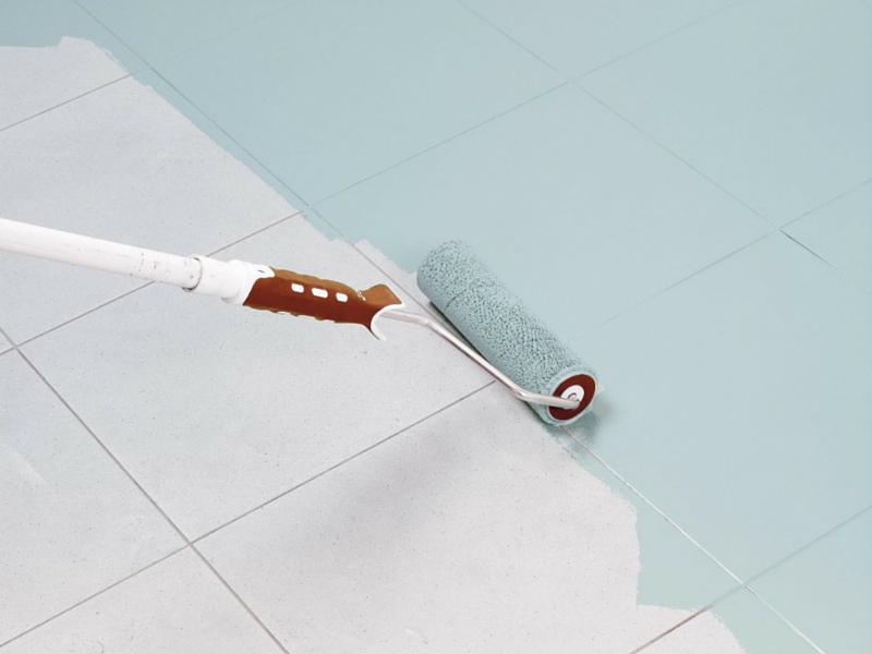 Come rinnovare la propria casa senza sostituire i pavimenti - Nuovo ...