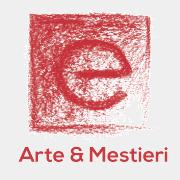 Arte & Mestieri snc
