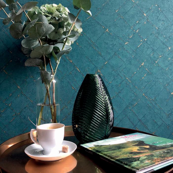 Carta da parati | Nuovo Colorificio Zagato Rovigo Area Tosi