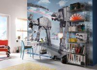 poster Murale | Nuovo Colorificio Zagato Rovigo Area Tosi