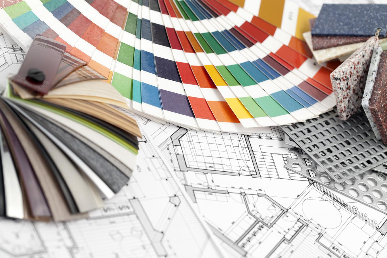Significato e influenza del colore